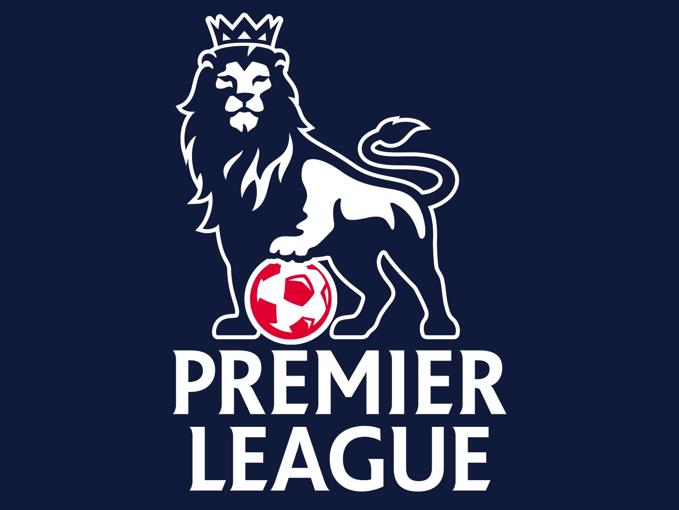 England - Premier League